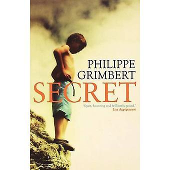 Secret di Grimbert & Philippe
