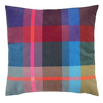 Remember Pillow 45 x 45 cm Cornwall square Cover 100% Polyester