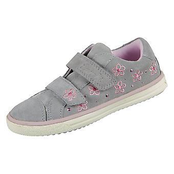 Lurchi Spina 331367825 univerzális egész évben gyerekek cipő