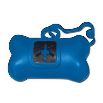 Nayeco Porta hygienic bags for dogs