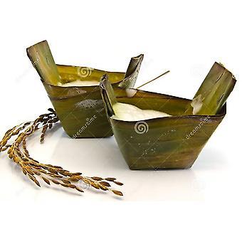 Reis Mehl weiß -( 22lb )