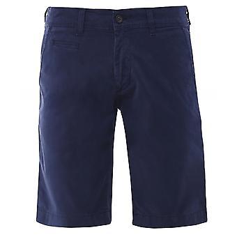Baldessarini Regular Fit Jorg Chino Shorts