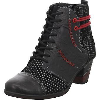Remonte D878602 universal ganzjährig Damen Schuhe