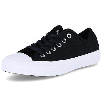 Converse Chucks Taylor All Star OX 564355C universele zomer unisex schoenen