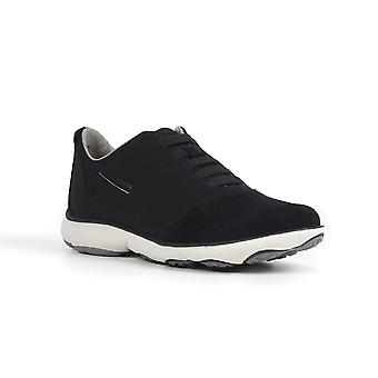 Geox Mens Nebula Trainer