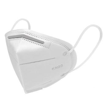 Kn95 face mask 10pcs