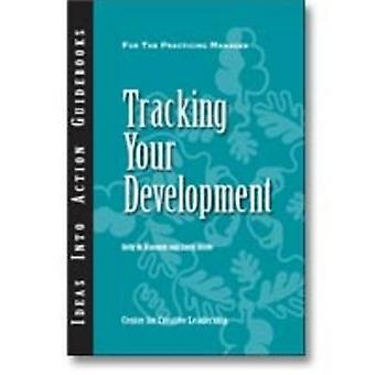 Tracking Your Development by Hannum & Kelly