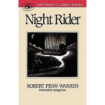 Night Rider by Warren & Robert Penn