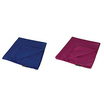 Regatta Microfibre Travel Towel