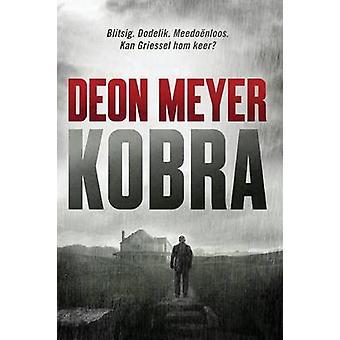Kobra by Meyer & Deon