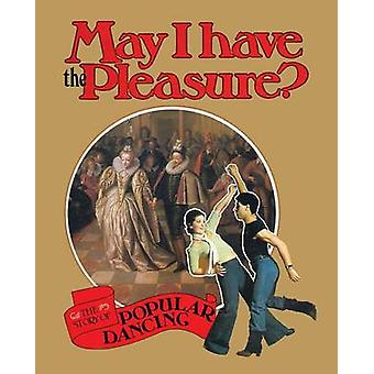 May I Have the Pleasure by Quirey & Belinda
