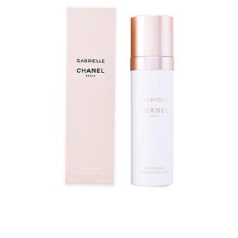 Chanel Gabrielle Deo Spray 100 Ml för kvinnor