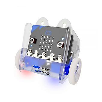 Educatieve Robot Ebotics Mibo Bluetooth