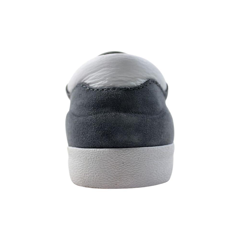 Converse Breakpoint Pro Ox Cool Grey/white 157905c Men-apos;s