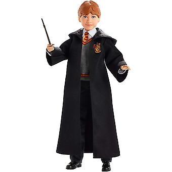 Harry Potter FYM52 Ron Weasley Doll