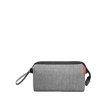 Reisenthel Unisex Cosmetic Bag 26Cm
