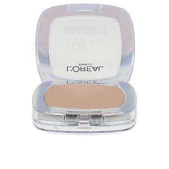 L'Oreal Make Up True Match The Powder #w5 Golden Sand For Women