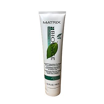 Matrix Biolage Full Lift Volumizing Conditioner feines & Limp Haar 10,1 OZ