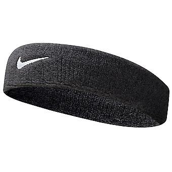 Nike Swoosh оголовье (комплект из 2)