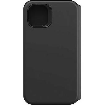 Otterbox Strada Via Booklet Apple iPhone 11 Black