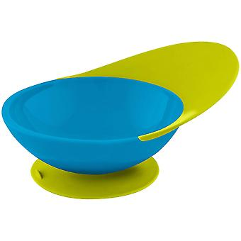 Boon Catch Bowl Blue/Green