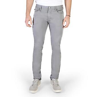 Armani Jeans 3Y6J06 6NEDZ Men's Pants