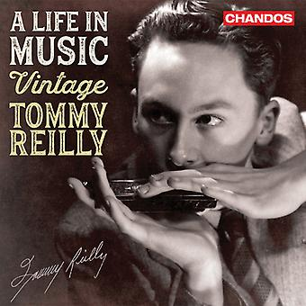 Life In Music [CD] USA import