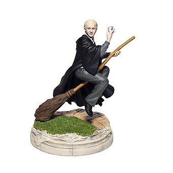 Harry Potter Draco Malfoy Figurine