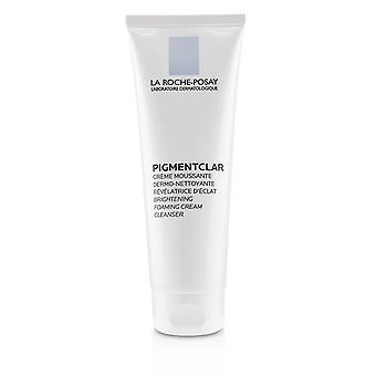 Pigmentclar verhelderende schuimschuimende crèmereiniger 239973 125ml/4.2oz