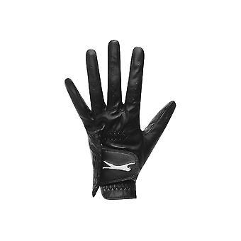 Slazenger V500 Læder Golf Handske