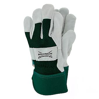 Wilkinson Sword Reinforced Rigger Glove