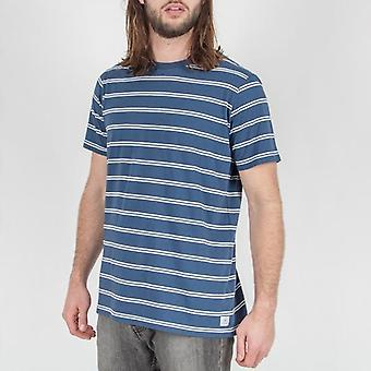 Het monnikhoofd t-shirt van de passagier