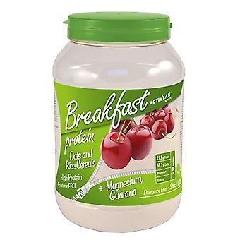 Activlab Protein Breakfast fruits of the forest 1000 gr