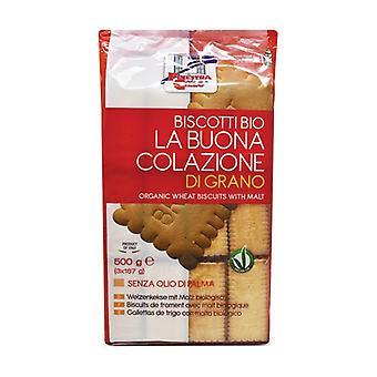 Buona Colazione Cookies 500 g