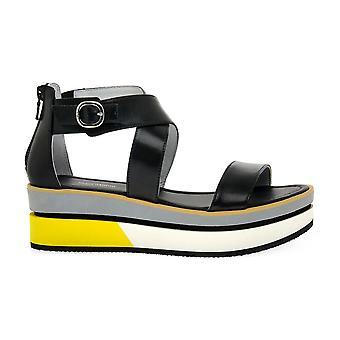 Nero Giardini 012571100 universal kesä naisten kengät