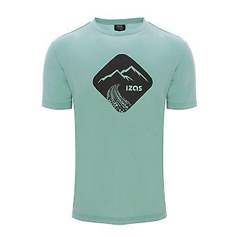 T-shirt Kansas MAN