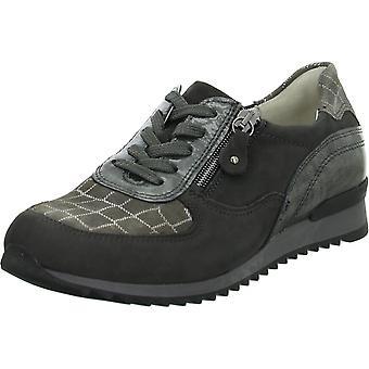 Waldläufer Hurly 370013716406 universal toute l'année chaussures pour femmes
