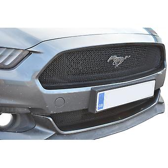 Ford Mustang GT - Front Grille Set (2015 - 2018)