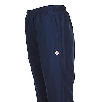 Ladies Cosephino Ellessential Pant Reg - Navy