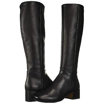 Gentle Souls Women's Ella Knee High Boot
