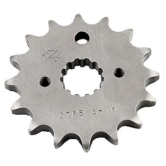 JT Sprocket JTF513.16 16 Tooth Fits Cagiva, Kawasaki, Suzuki and Yamaha