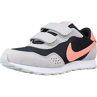 Nike Zapatillas Md Valiant Color 004
