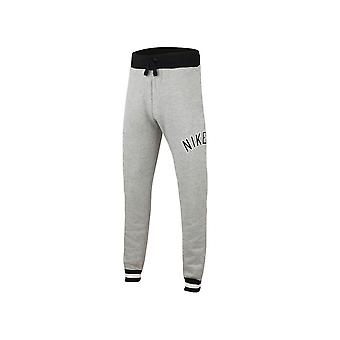 Nike JR Air Pant AQ9503063 universal all year boy trousers