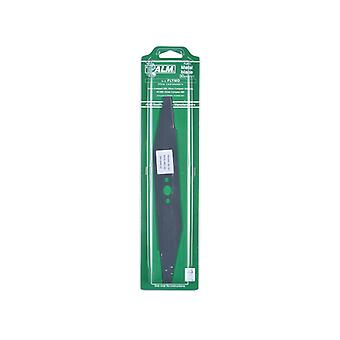 ALM Manufacturing FL049 Metal Blade to Suit Flymo 30cm (12in) ALMFL049