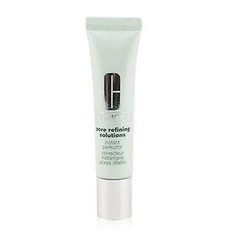 Pore Refining Solutions Instant Perfector - Invisible Deep 15ml or 0.5oz