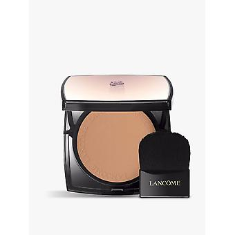 Lancome Belle De Teint Healthy Skin Powder