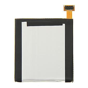 BL-T3 Original 2000mAh Rechargeable Li-Polymer Batterie pour LG Optimus VU F100S / F100L