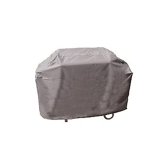 Outdoor Magic 2-3 Burner Deluxe Hooded BBQ Cover