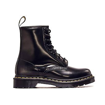Dr Martens 1460 26057040 universal all year women shoes