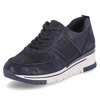 Tamaris 112374525885 universal all year women shoes